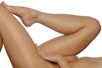 deskundige massages seks