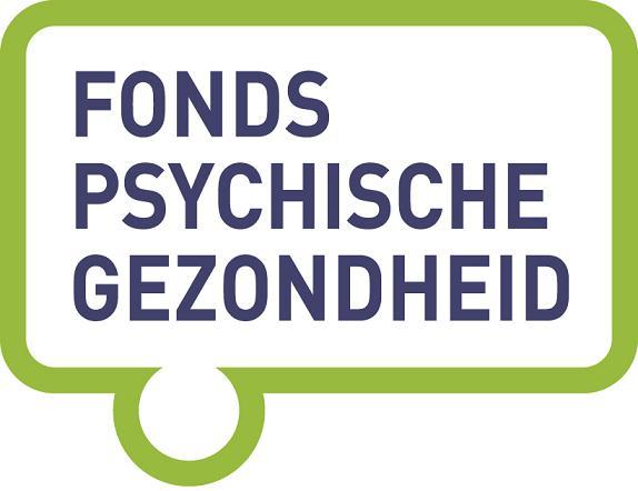 fonds psychische gezondheid