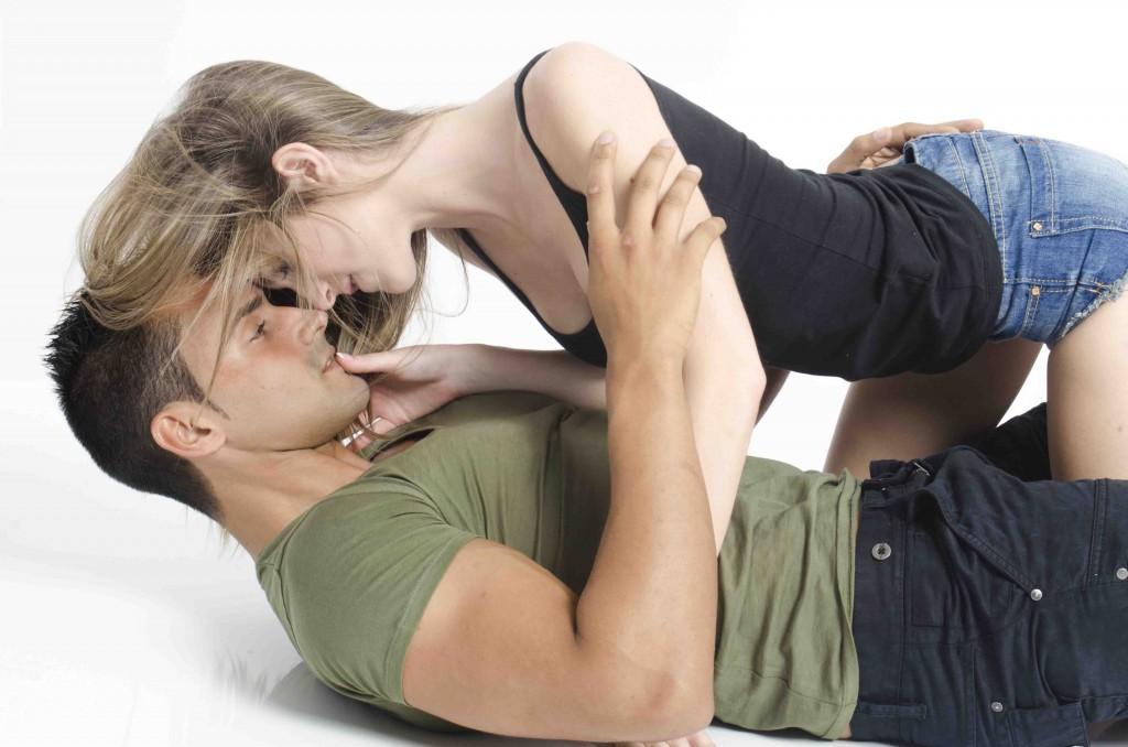 ik wil seks hebben body massag sex