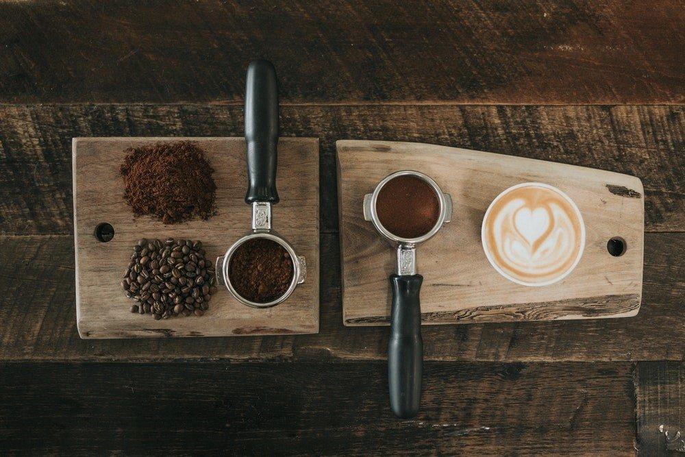 koffie-anders