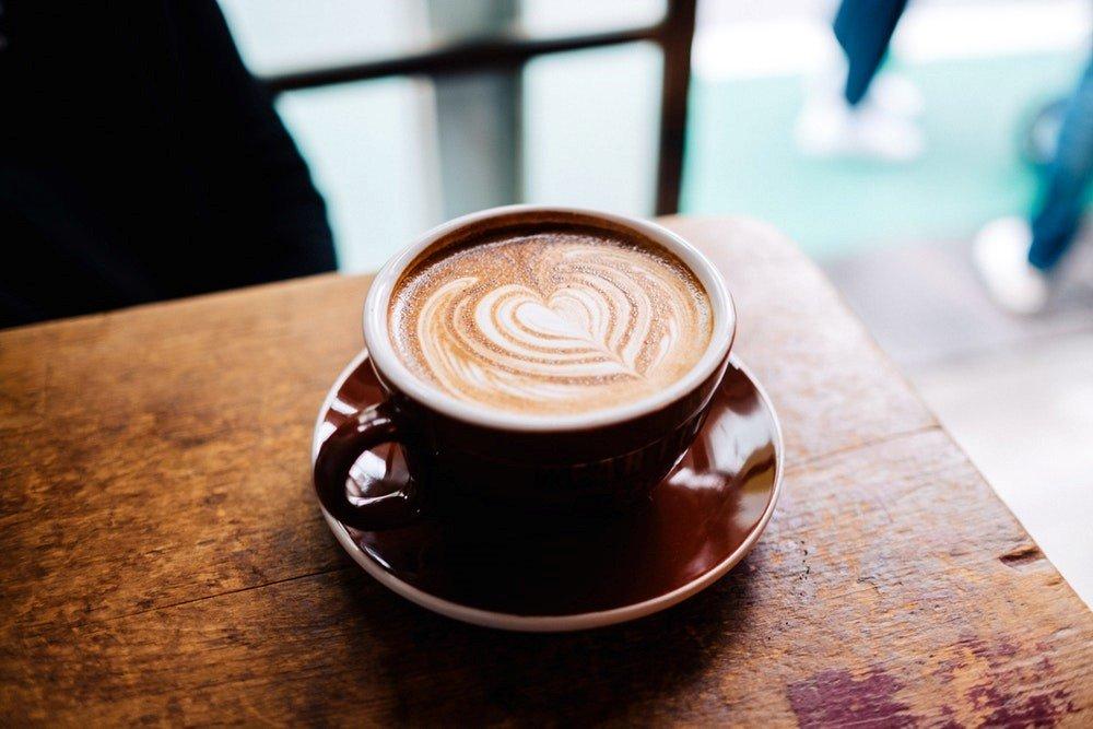 koffie-fabels