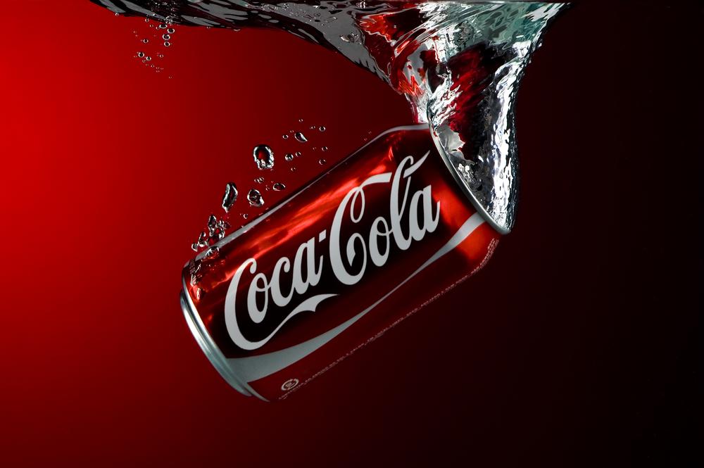 Cola helpt tegen misselijkheid; feit of fabel